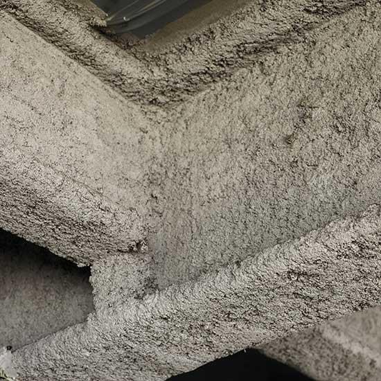 Asbestos Abatement Archives Fiberlock
